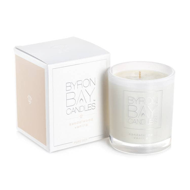 sandalwood-vanilla-pure-soy-candle