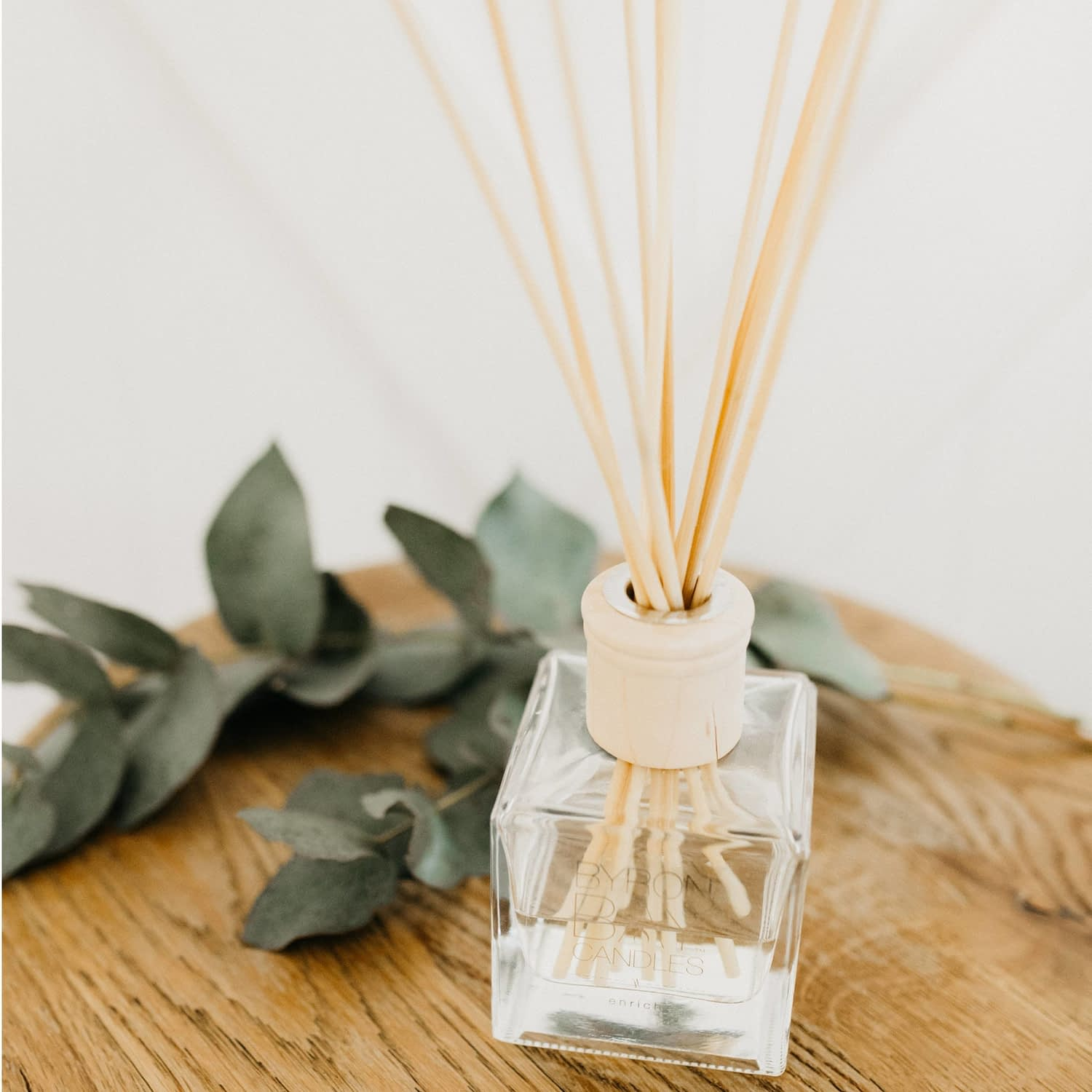 Byron_Bay_Candles_reed_diffuser_square
