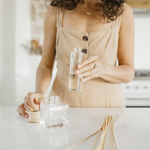 Reed_diffuser_reed_diffuser