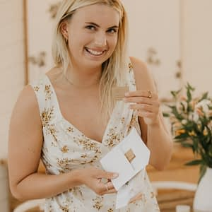 opening-scent-tester-cards-byron-bay-candles