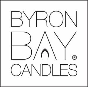 Byron_Bay_Candles_logo