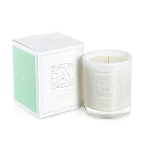 lime-basil-mandarin-pure-soy-candle