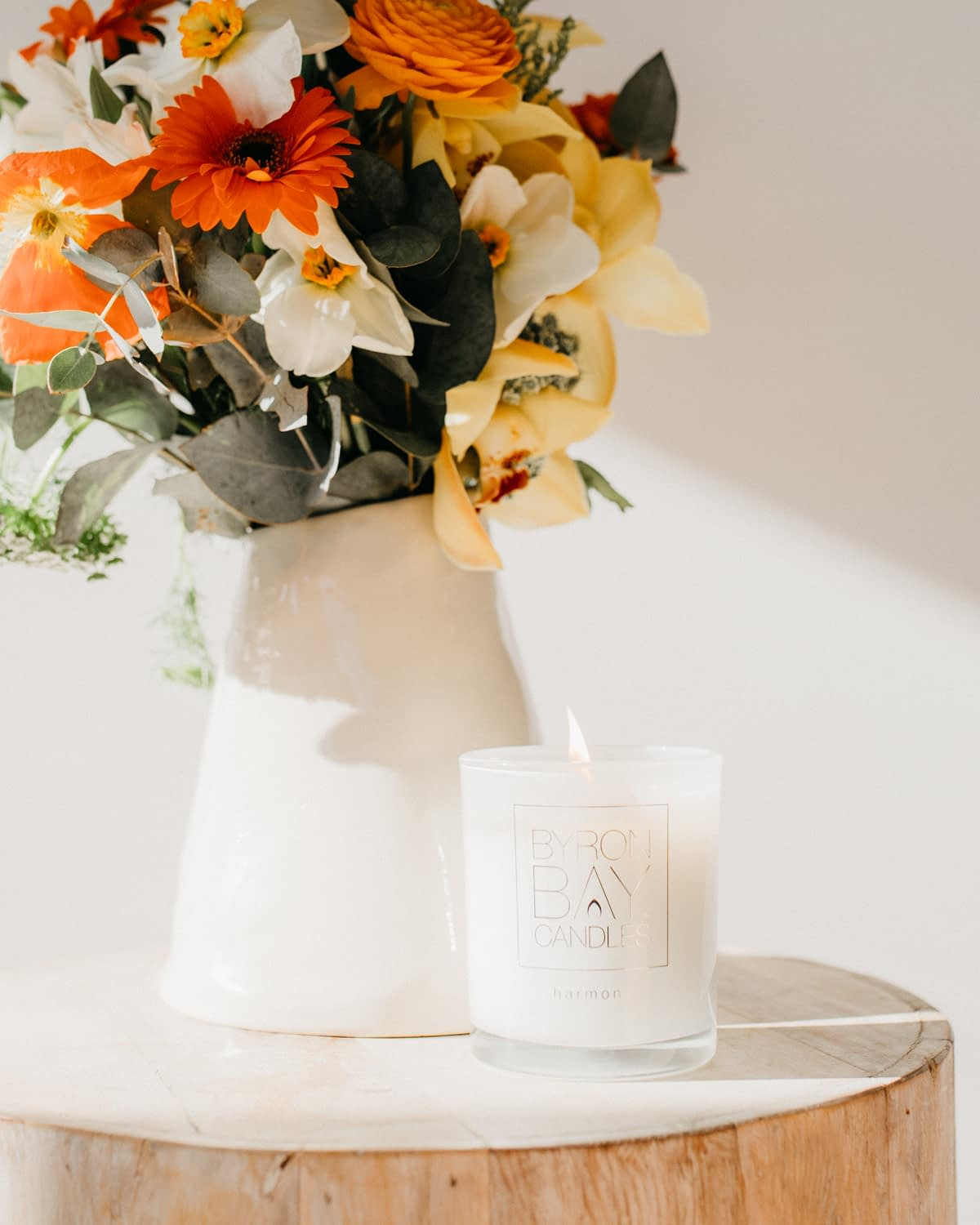 Byron_Bay_Candles_50_hour_size