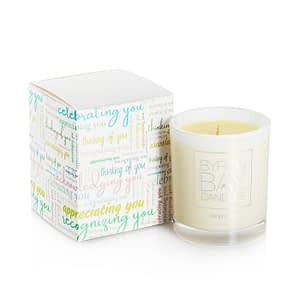 Gift_Box_Sleeve_Byron_Bay_Candles