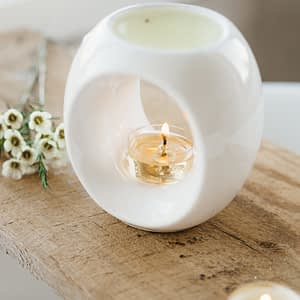 Byron_Bay_Candles_tea_light_candles