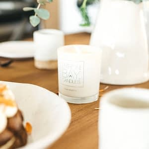 Byron_Bay_Candles_harmony_candle_