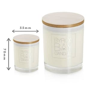 18hr jar measurements (2)