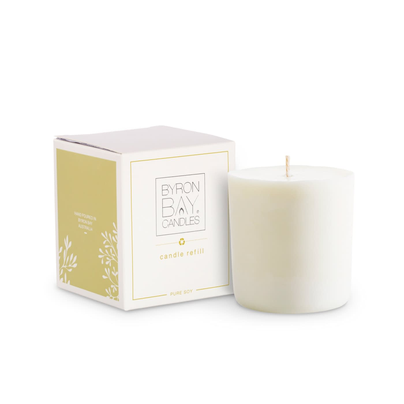Byron-Bay-Candles-candle-refill