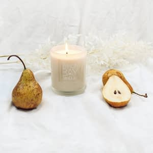 Byron_Bay_Candles_french_pear_candle