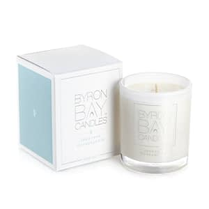 japanese-honeysuckle-pure-soy-candle