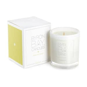 french-pear-soy-candle