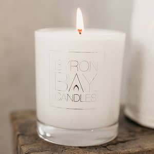 unscented-pure-soy-candle