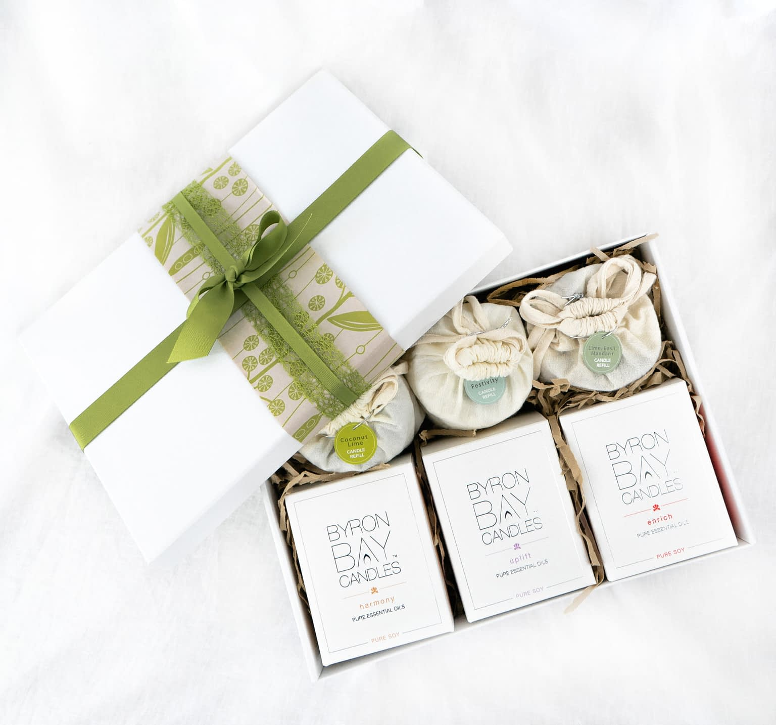 Candle_gift_box_set_Byron_Bay_Candles