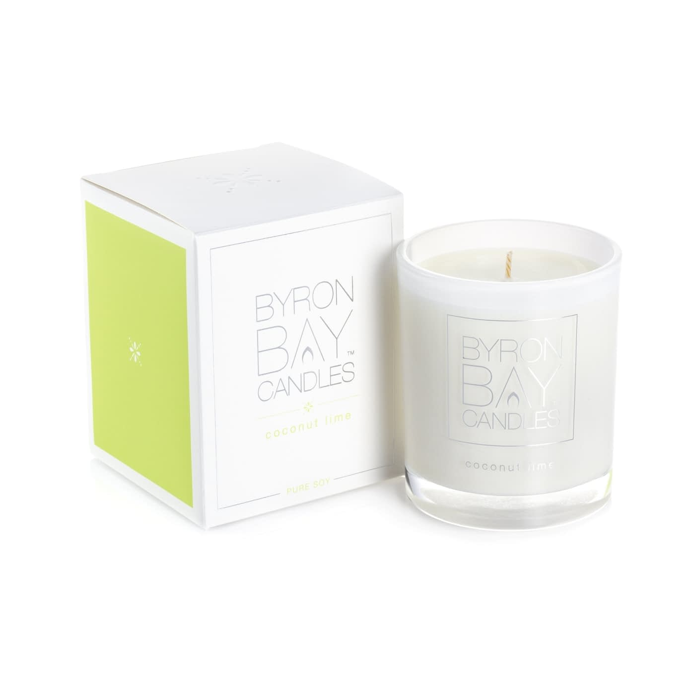 coconut-lime-pure-soy-candle