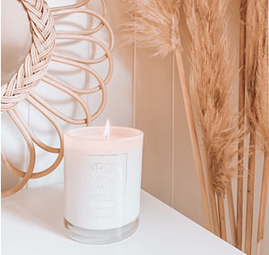 pure-essential-oil-candle