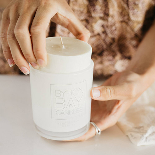 Byron_Bay_Candles_lit_candle_refill_insert