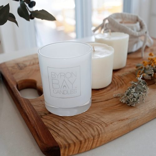 Byron_Bay_Candles_Candle_refill