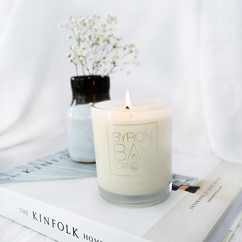 byron_bay_candles_vanilla_caramel_scent