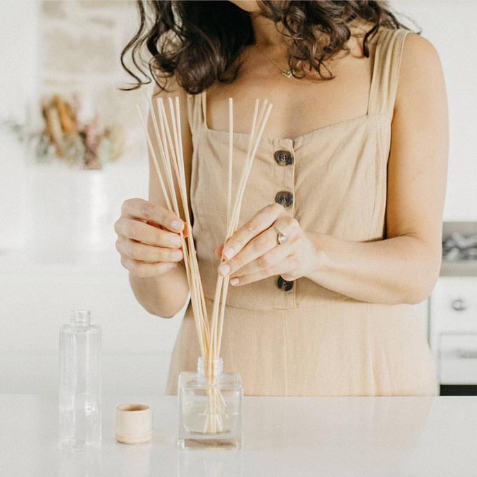 Byron_Bay_Candles_reed_diffusers