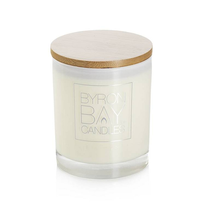 Byron_Bay_Candles_timber_lid_candle