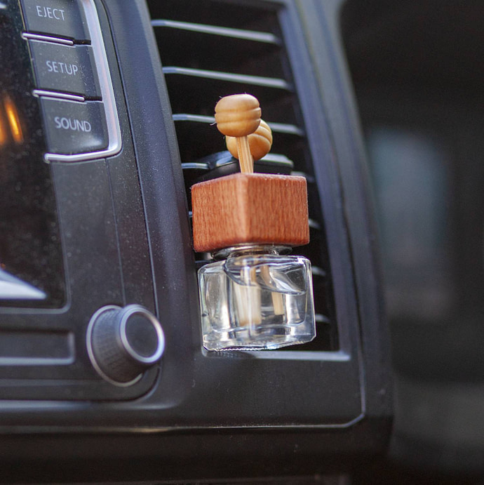 Car_Diffuser_Byron_Bay_Candles